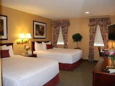 Traditions at the Glen Resort and Hotel-Binghamton/Johnson City Binghamton (NY), United States