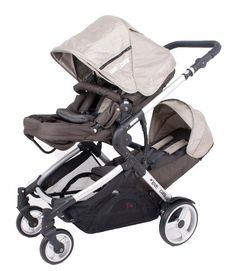 as a single, as a double, can also take a carseat,one of the most versatile systems availableFree second seat for Maysee in our showroomUnit Ballymount corporate park,beside fashion citywed Double Prams, Double Buggy, Baby Strollers, Car Seats, All In One, Ireland, Showroom, Park, Fashion