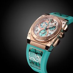 The new SAVOY Icon Light ENAMEL Swiss made collection. Available online & fine retailers worldwide. Please visit us at www.savoywatches.com for more information.
