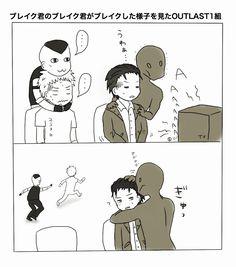 log3 [2]