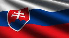 From news to history to culture, it's been a big week in Slovakia. Did you catch it all? If not, click here to see everything on one page: http://enrsi.rtvs.sk/
