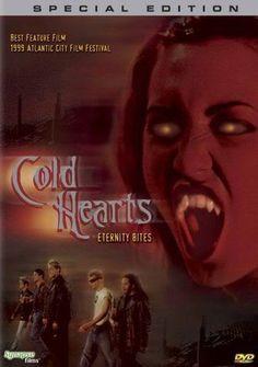 Cold Hearts 1999