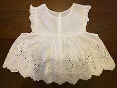 Cotton Lace, White Tops, White Lace, Im Not Perfect, Zara, Flower Girl Dresses, Summer Dresses, Wedding Dresses, Blouse