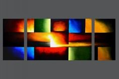 """Learn more relevant information on """"contemporary abstract art painting"""". Check out our web site. Contemporary Abstract Art, Contemporary Landscape, Modern Art, Contemporary Stairs, Contemporary Building, Contemporary Cottage, Kitchen Contemporary, Contemporary Apartment, Contemporary Wallpaper"""