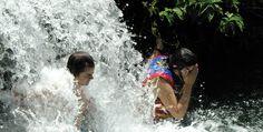 Los 19 mejores balnearios de Morelos: Apotla