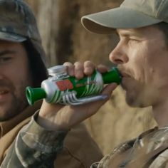 Dale Jr Diet Dew Commercial | Brand: Mountain Dew Product: Soda Emotion: Funny