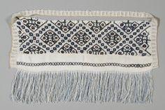 Eesti muuseumide veebivärav - Helme linik, otsad ja äär ERM 3649/ab Folk Costume, Costumes, Ethnic, Blanket, Dress Up Clothes, Fancy Dress, Blankets, Cover, Comforters