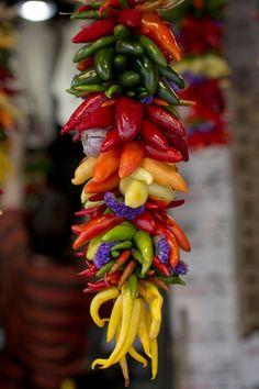 Beautiful Chili's