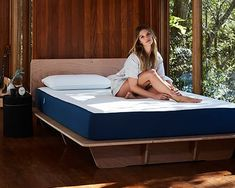 Save $300 when you purchase the Koala mattress, the Koala timber bed base, the Koala pillow and the Koala All-Season Sheets. Duvet Sets, Duvet Cover Sets, Timber Beds, Grey Sheets, Ottoman Sofa, One Bed, Sofa Shop, Bed Base, Wholesale Furniture