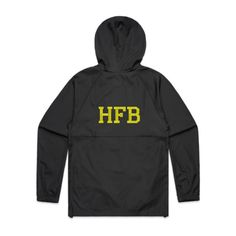 HFB Here For Beer Double-Sided Embroidery Black AS Colour 5501 Cyrus Windbreaker & Rain Jacket Back - Beer Hoodies,Funny Drinking Hoodies,Alcohol Hoodies,Alcohol Clothing,Funny Drinking Quotes,Funny Drinking Memes,Embroidery Hoodies,Typographic Hoodies,Graphic Hoodies,Alco Tops,Drunk,Here For Beer,Pilsner,Bier,Cerveza,Piwo,Miller,Fosters,Budweiser,Bud Light,Guinnes,Irish Pub,Pub Crawl,Cheers,Skål,Prost,Proost,Tchin,Santé,Cin Cin,Salute,Na Zdrowie,Tim-Tim,Fire In The Hole,Shirts,Sweatshirts Black Windbreaker, Graphic Design Art, Rain Jacket, Embroidery, Hoodies, Jackets, Tops, Down Jackets, Needlepoint