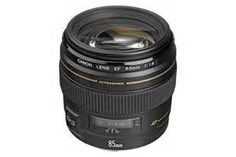 Search Best digital camera telephoto lens. Views 21549.