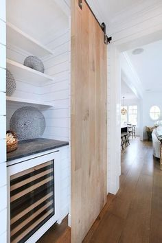 Image result for butlers pantry door