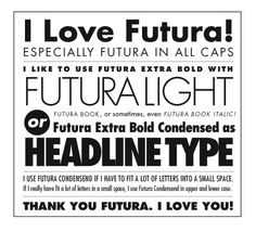One of the most overrated font families, you have to be exceedingly careful to keep it readable.