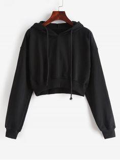 Vintage Nike Sweatshirt Grey Nike Vintage 90s Nike Nike Sweater Aesthetic Clothing Tumblr Clothing Tumblr Sweatshirt