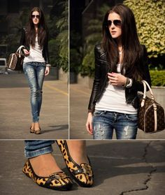 http://www.fashionfreax.net/outfit/348397/Casual