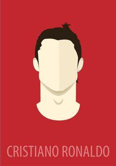 #ManchesterUnited (2003-2009) - #CristianoRonaldo #7