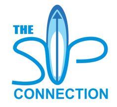 Surf Logo from Lukeguy.com