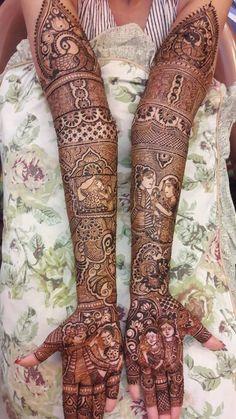 Latest Bridal Mehndi Designs, Mehndi Designs For Girls, New Bridal Mehndi Designs, Best Mehndi Designs, Rajasthani Mehndi Designs, Dulhan Mehndi Designs, Mehendi, Legs Mehndi Design, Mehndi Design Photos