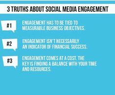 """3 truths about Social Media  ▃▃▃▃▃▃▃▃▃▃▃▃▃▃▃▃▃▃▃▃ Don't be Anti-social... Get Social with us! FB - facebook.com/illustr8ed.ca Twitter - Twitter.com/illustr8ed_ca Instagram- @illustr8ed.ca LinkedIn - https://ca.linkedin.com/in/illustr8edca Pinterest - www.pinterest.com/illustr8edca  Check us out online at www.illustr8ed.ca  illustr8ed.ca@gmail.com  """"Cre8ivity is in our DNA"""""""