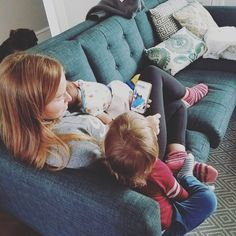 "Two Chicks And A Hammer on Instagram: ""Some QT with BOTH my handsome nephews Showing him our cool ginger race car driver friend @scottdixon9 on insta "" Mina Starsiak, Good Bones, Car And Driver, Hgtv, Race Cars, Bean Bag Chair, Handsome, Cool Stuff, Baby"