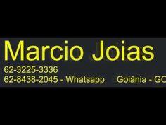 Compra e venda platina fios termopares e cadinhos Campo Grande MS - Corumba