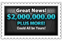 I claim the #6900 Win it ALL!    ::: Official Online Entry Form :::