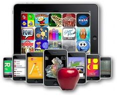 APPitic – all the educational apps you'll ever need!