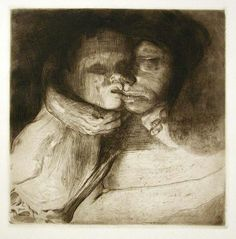 View Death, Woman and Child by Käthe Kollwitz on artnet. Browse upcoming and past auction lots by Käthe Kollwitz. Figure Drawing, Painting & Drawing, Kathe Kollwitz, Surreal Artwork, Famous Art, The Draw, Kandinsky, Art Blog, Art History