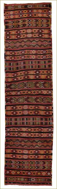 Kilim Rugs, Overdyed Vintage Rugs and Patchwork Carpets, Antique Rugs by Kilim.com