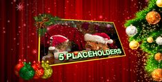 DOWNLOAD http: https://jquery.re/article-itmid-1001048042i.html ... Christmas Spirit ...  christmas, corporate, decorative, display, greetings, holiday, ornament, placeholders, presents, red, santa, snow, spirit, tree, winter  ... Templates, Textures, Stock Photography, Creative Design, Infographics, Vectors, Print, Webdesign, Web Elements, Graphics, Wordpress Themes, eCommerce ... DOWNLOAD http: https://jquery.re/article-itmid-1001048042i.html