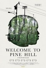 Watch Welcome to Pine Hill Online - at MovieTv4U.com