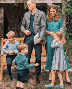Prince William Family, Prince William And Catherine, William Kate, Princess Katherine, Princess Kate, Princess Charlotte, Duchess Kate, Duke And Duchess, Duchess Of Cambridge