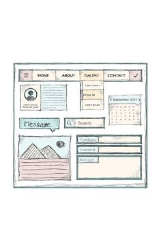 How user experience (UX) is about to make a big shift in 2015 and how it's importance is growing stronger as consumers access numerous devices for Internet. User Experience, Lorem Ipsum, Messages, Trends, Big, How To Make, Grief, Text Posts