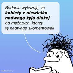 """Polubienia: 1,300, komentarze: 6 – Pani Bukowa (@panibukowa) na Instagramie: """"Klasycznie #picoftheday #life #lol #funny #dziendobry #wielkiogarniacz #panbuk #panibukowa…"""" Keep Smiling, Epiphany, Motto, Funny, Meme, Lol, Humor, Comics, Fictional Characters"""