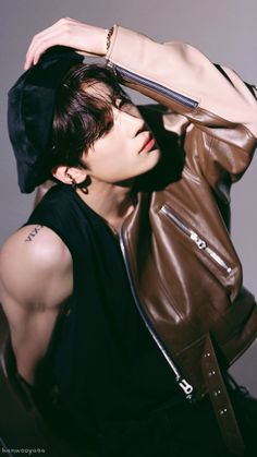 Victon Kpop, Kpop Boy, The Voice, 12 November, Thing 1, Fandom, Jonghyun, Korean Singer, Cute Guys