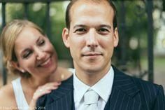 #wedding #hochzeit #love #bridetobe #braut2017 #bride2017 #frauglückundherrlich #lovemybrides #bridalstyle #berlin #pärchenshooting #paarshooting #hochzeitsfotografie #hochzeitsfotografen #shooting #braut2016 #instabride #instawed #love #loveshooting #happiness #together #lifestyle #benediktlux #benedikt_lux #benelux #benedikt-lux #abgeordneter #politiker