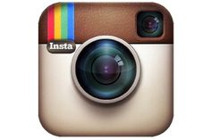 Friday5: Keep Your Eyes on Instagram This Year | Edelman Digital | Edelman Digital