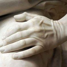 The themes throughout Your Must regarding Sculpture Sculpture Du Bernin, Bernini Sculpture, Sculpture Romaine, Sculpture Ideas, Metal Sculptures, Abstract Sculpture, Bronze Sculpture, Statue Art, Hand Statue