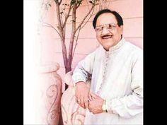 Itni Muddat Baad Mile ho by Ghulam Ali Ghulam Ali, Songs, Couple Photos, Concert, Music, Youtube, Urdu Poetry, Facebook, Live