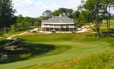 Golf Philadelphia Courses| The Golf Course at Glen Mills