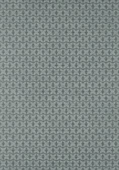 ZION, Black and White, T10918, Collection Texture Resource 7 from Thibaut Back To Black, Black And White, Neutral Style, Vinyl Wallpaper, Neutral Palette, Bath, Texture, Collection, Black White