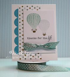 papertrey ink tiny tags - Google Search