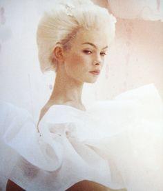 Jean Shrimpton by Cecil Beaton Audrey Fluerot, Jean Shrimpton, David Bailey, English Fashion, Cecil Beaton, Richard Avedon, Fashion Images, Marie Antoinette, Best Makeup Products