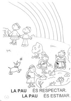 Google+ Coloring Pages, Diagram, Snoopy, Peace, Album, Crafty, Fictional Characters, Google, Infatuation