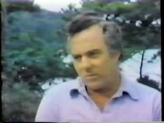"""CBS """"60 MINUTES"""" documentary on the swine flu epidemics of 1976 in the U.S. It went on air only once and was never shown again. In this stunning video interv..."""