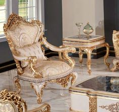 Single Sofa, Luxury Sofa, Sofas, Armchair, Couches, Sofa Chair, Simple Sofa, Canapes, Couch