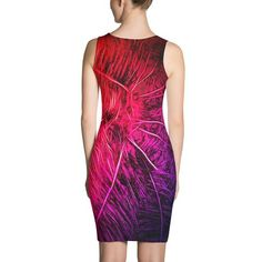 NO COFFEE AS INVISIBLE#dress#fire#yoga#fashion#simple#3d#natural#line#art#ladies#red#yellow#ice#cold#nice#beauty#elegant#crazy#modern Beauty Elegant, Natural Line, Yoga Fashion, Line Art, Cold, Coffee, Yellow, Formal Dresses, Nice