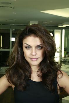 02 PALOMA BERNARDI atriz brasileira