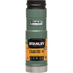 Stanley Classic Vacuum Mug — 20-Oz.