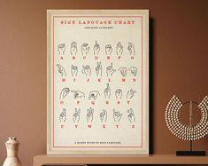 Ashtanga Yoga Poster Printable Yoga Poster Yoga Chart Ashtanga   Etsy Yoga Session, Yoga Poses, Yoga Chart, Ashtanga Yoga Primary Series, Sign Language Chart, Sanskrit Names, Beautiful Posters, My Yoga, Make Time